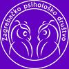 Zagrebačko psihološko društvo